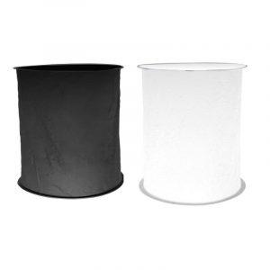 Lightstar Skirt for LUXED-4 (White & Black)