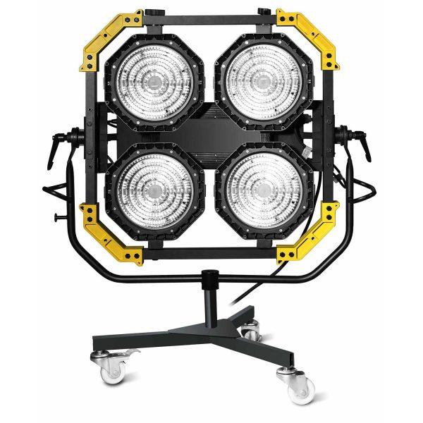 Lightstar LUXED-4 Bi-Color LED 720W