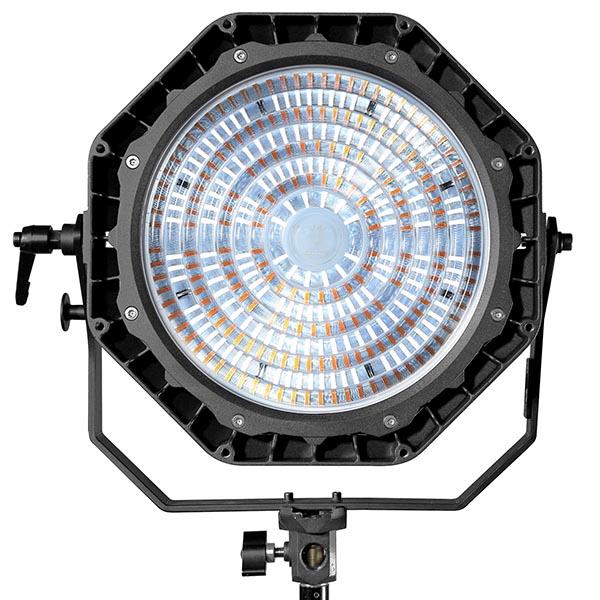 Lightstar LUXED-S Bi-Color LED Light 180W
