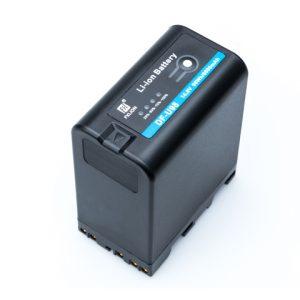 Fxlion 98Wh 14.8V Battery w/ Sony BP-U Mount