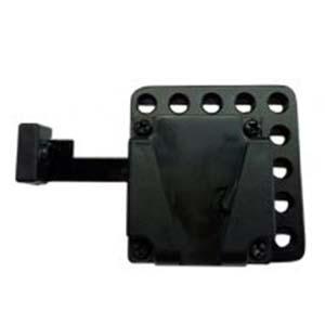 Fxlion NANO V-Lock Cage Board