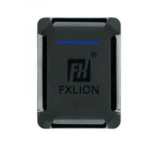 FXLION Multi Voltage DC Power HUB
