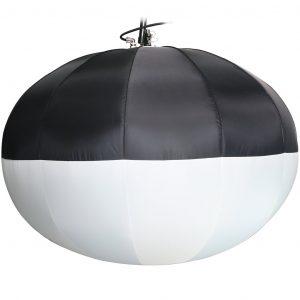 Lightstar Airlite 500W LED Light