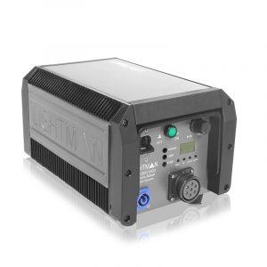 Lightstar LIGHTMAN 1.8 KW HMI BALLAST