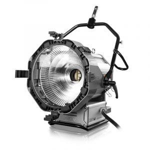 Lightstar LIGHTMAN 9 KW 6000/9000W HMI