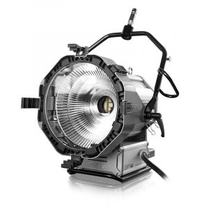Lightstar LIGHTMAN 4 KW 2500/4000W HMI