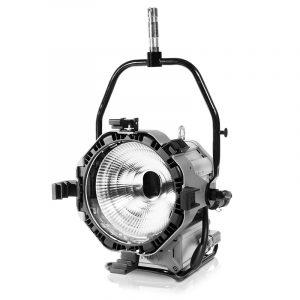 Lightstar LIGHTMAN 1.8 KW 1200/1800W HMI