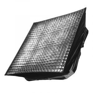 Lightstar Softbox Set for LUXED-9