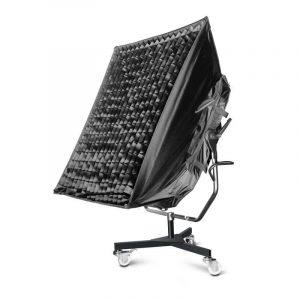 Lightstar Softbox Set for LUXED-4