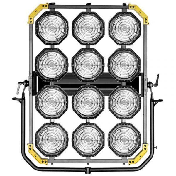 Lightstar LUXED-12 Bi-Color LED 2160W