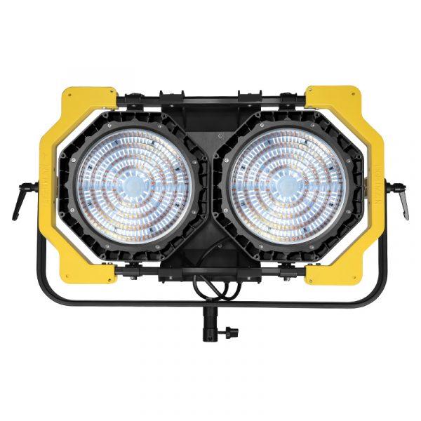 Lightstar LUXED-2-LM Bi-Color LED 360W LumenRadio
