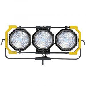 Lightstar LUXED-3-LM Bi-Color LED 540W LumenRadio
