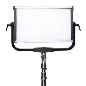 Lightstar Painter P400 450W LED Light - Face on